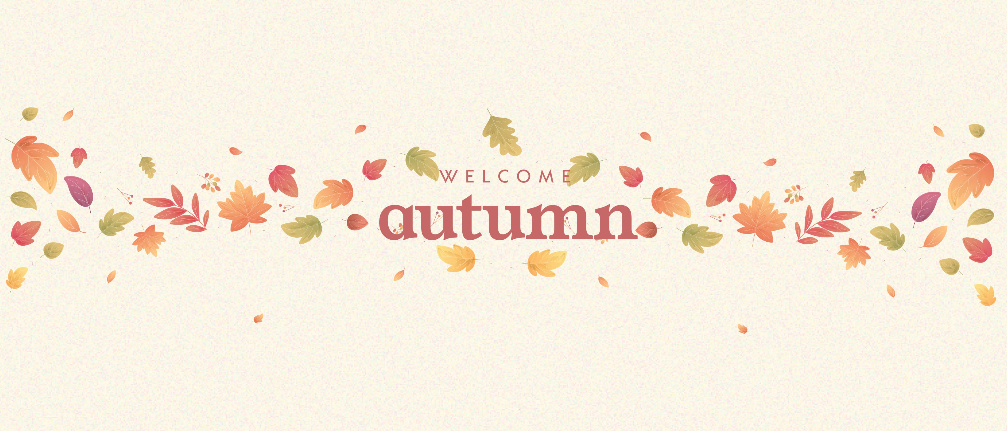 Autumn and Fall Custom Products